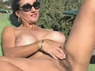 Sexual Elastic Ass Of Gorgeous Persian Whore Noir Porn 15