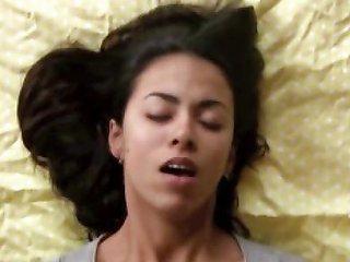 Joyful Pain 119 Free Girls Masturbating Porn Video F5