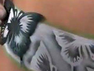 Body Painting Free Nudist Porn Video C4 Xhamster