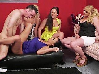 Cfnm Group Watch Pussyfucking Hdzog Free Xxx Hd High Quality Sex Tube