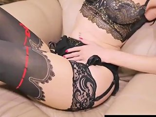 Canadian Housewife Shanda Fay Is Banged By Lucky Camera Guy 124 Redtube Free Lingerie Porn