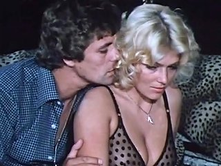 German Classic Classic German Porn Video Ef Xhamster