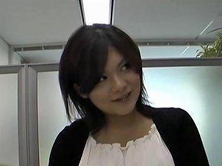 Yuri Mizukami In Horny Pregnant Mother Uncensored Porn B6