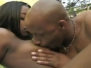 Lifeguard Levluv Free Black Porn Video 5e Xhamster