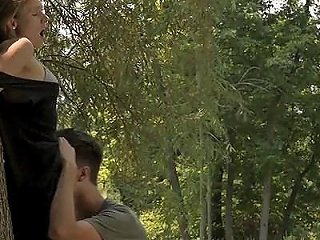 Kristen Bell The Lifeguard 02 Free Porn 02 Xhamster