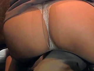 Pantyhosed Wife Play The Game Free Play Game Hd Porn 29