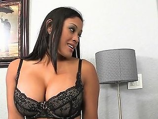 Stunning Boss Gets Her Juicy Snatch Licked And Drilled Hard Drtuber