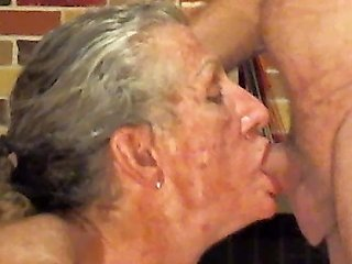 Friend Gives Bobbie Loads Of Cum An Fucked Free Porn 09