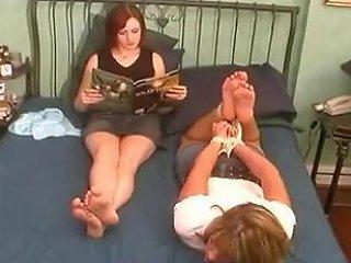 Hogtied Maid Free Hogties Porn Video 32 Xhamster