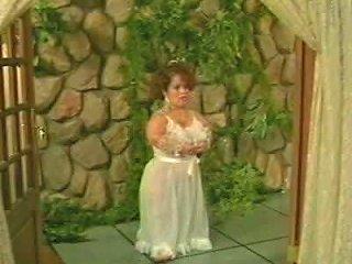 Princess Gidget Get's Her Freak On Free Porn 83 Xhamster