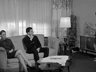 Mini Skirt Love 1967 Full Movie Free Porn 45 Xhamster