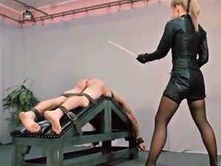 Extreme Caning By Sadistic Woman Free Porn A6 Xhamster