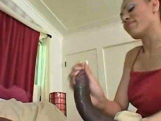 Black Monster Free Butt Porn Video 17 Xhamster