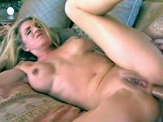 Anal Orgasms Do Exist Free Orgasmic Porn Ee Xhamster
