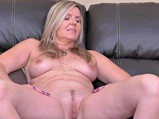 Next Door Milfs From Canada Part 1 Free Porn 9e Xhamster