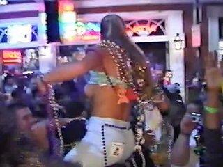 First Mardi Gras Free Tits Porn Video 08 Xhamster