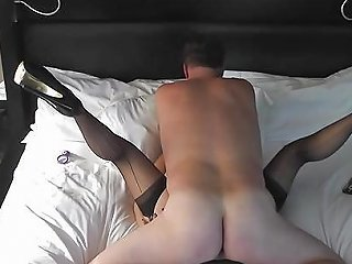 Super Wet Fuck With Dirty Talk Free Dirty Fuck Porn Video