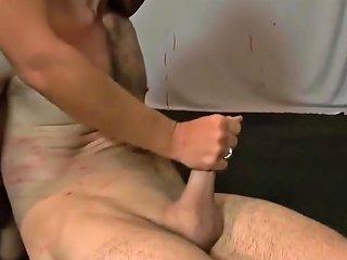 Wrestling Handjob Free Wrestle Hd Porn Video 18 Xhamster