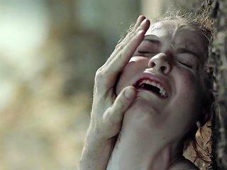Evan Rachel Wood Ellen Page Into The Forest Free Porn 64