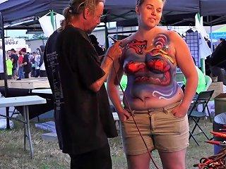 Sluts Naked Backstage Kinkfest Free Big Tits Hd Porn 69