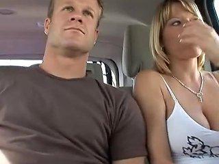 My Favorite Mom Fucked In A Van Free Porn 33 Xhamster