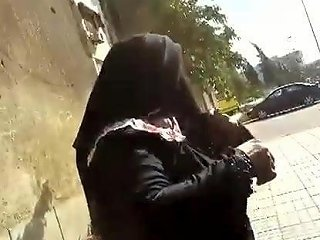 Egypt Arab