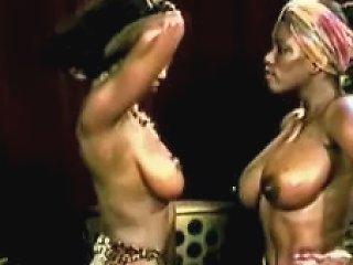 Ebony Catfight Free Vintage Porn Video Ea Xhamster