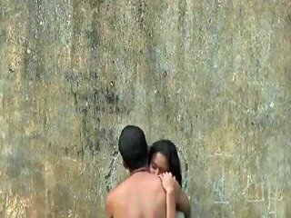 Indian Teen Girl Fucked Hard In Public Porn 92 Xhamster