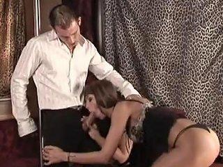 Yasmine Arab Milf Kamasutra Free Big Tits Porn Video Af