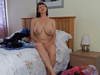 Interview With A Cougar Free Interviewer Porn B3 Xhamster