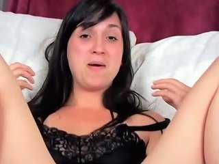Hairy Big Labia Hairy Labia Hd Porn Video 28 Xhamster