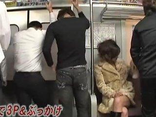 Asami Yoshikawa Uncensored Hardcore Video With Gangbang Facial Scenes Txxx Com