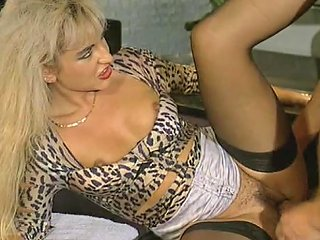Classic German The Everything Video Porn Videos