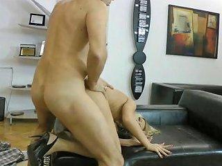 Small Titted Jessy Brown POV Anal Sex With Rocco Sunporno Uncensored