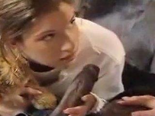 Incredible Amateur Interracial Big Dick XXX Video Txxx Com