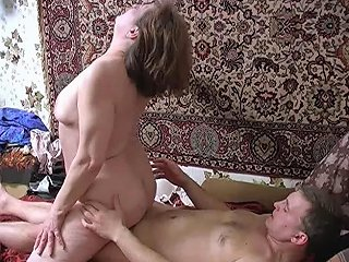 Small Tits Large Belly Mature Free Large Mature Porn Video
