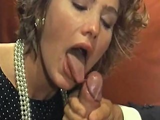 Among The Greatest Porn Films Ever Made 75 Free Hd Porn E0