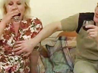 Russian Mature Russian Mature Porn Video 5a Xhamster