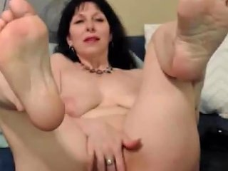 Old Lady Opens Her Pussy For A Bad Boy Porn 90 Xhamster