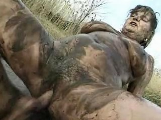 Mud Fuck Part 2 Mature Unlimited Porn Video Cd Xhamster