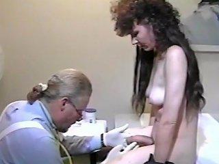 Beyond It All Hermaphrodite Kianne Masturbates Porn 74