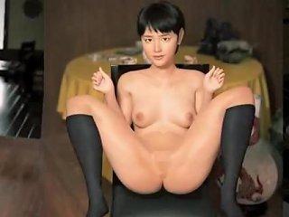 3d Hentai 3d Hentai Cartoon Porn Video 62 Xhamster