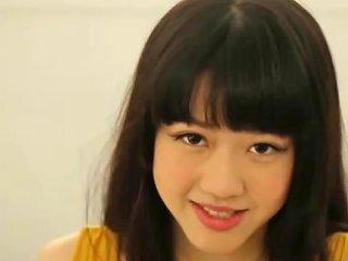 Taiwanese Girl Redtube Girl Hd Porn Video Ef Xhamster