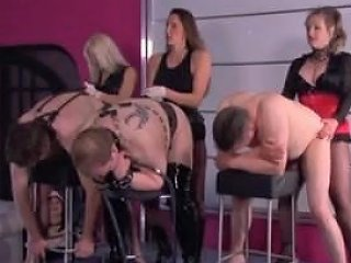 Mistress Fuck In Anus Free Fucked Porn Video E0 Xhamster
