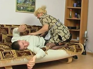 Old Maid Guy Free Old Guy Porn Video Bb Xhamster