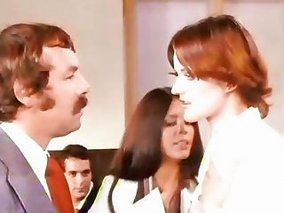70's German Cuts Free 70s Porn Video 3a Xhamster
