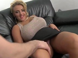 Great Boobs Plus Ample Flesh Equals Hard Fucking Porn A8