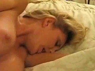 Stepdaddys Girl Nice Ass Orgasam Free Porn B8 Xhamster