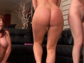 Birthday Party Free She Likes Girls Channel Hd Porn Video
