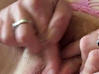 Closeup Orgasm Different Angle Free Girls Masturbating Hd Porn